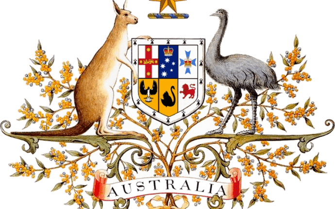The Riverina State is guaranteed 'free trade, commerce, and intercourse among the states'.