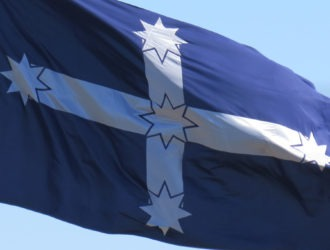 Northern Victoria to Join a Riverina state?