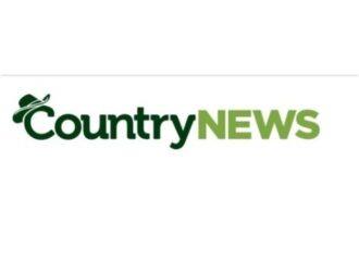 Interview with Geof Adams of Country News (Shepparton) about The Riverina State (Podcast).